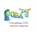 "ООО ""Строймонолит"", Сызрань"