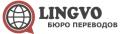 Бюро переводов Лингво, Владимир