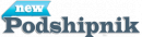 Интернет-магазин «Подшипники всех типов и размеров для промышленности.»