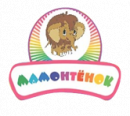 Мамонтенок, Астана