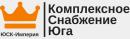 """ООО """"ЮСК-ИМПЕРИЯ"""", Краснодар"""