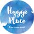 Hygge Place, Москва