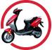 Твой скутер, Железногорск