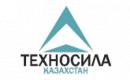 ТОО «Техносила-Казахстан», Астана