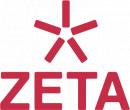 """Интернет-магазин «КПК """"ZETA""""»"""
