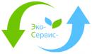 Эко-Сервис