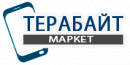 Интернет магазин ТЕРАБАЙТ МАРКЕТ