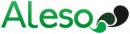 Интернет-магазин «Распродажа домашнего текстиля»