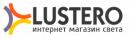 Интернет магазин осветительной техники ЛЮСТЕРО