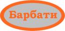 "Интернет-магазин «ООО ""Барбати""»"