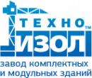 «Техно-Изол» - Первоуральский завод металлоконструкций и сэндвич панелей, Копейск