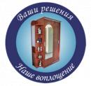 """""""ООО"""" УралМебель96"""