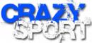 Интернет-магазин Crazysport, Киев