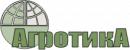 ЧПУП Агротика, Минск