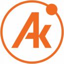Студия интернет-маркетинга Атомный Креатив, Новосибирск