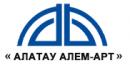Алатау Алем Арт, ТОО, Астана