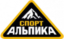 Альпика Спорт, Армавир