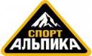 Альпика Спорт, Адлер