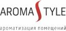 AromaStyle, Железногорск