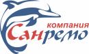 Санремо, Россия