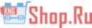 Интернет магазин бытовой техники и электроники.