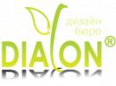 Компьютерное бюро 3D-дизайна и веб-дизайна Диалон, Киев
