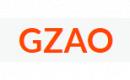 Контур Партнер | Корпорация GZAO, Уфа