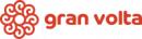 Рекламное агентство полного цикла GRAN VOLTA, Рязань