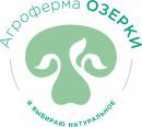 Калининградская Грибная Компания, Калининград