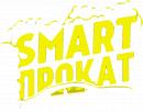 Smart Прокат, Балаково