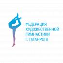 Федерация художественной гимнастики Таганрога, Таганрог