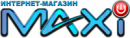 Интернет-магазин Maxi.in.ua