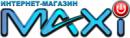 Интернет-магазин Maxi.in.ua, Харьков