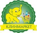 Клинмаркет, интернет-магазин, Курск
