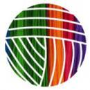 Интернет-магазин «Пряжа на дом»