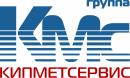 """ООО """"КИПМЕТСЕРВИС"""", Рыбинск"""