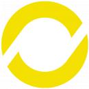Интернет-магазин «Металлическая мебель по каталогу и на заказ»