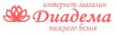 Интернет-магазин Диадема