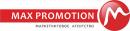 Max Promotion Marketing Agensy, Златоуст