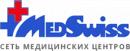 "ООО ""Медилюкс-ТМ"", Химки"