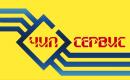 ЧИП-Сервис