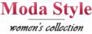 Moda Style  - интернет-магазин одежды для женщин, Киев