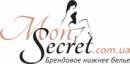 MonSecret, Запорожье
