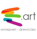 Маркетинговое Агентство Е-арт, Москва