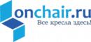 ONchair  - интренет магазин кресел и стульев, Краснодар