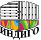 Компания «ИНДИГО интерьер», Подольск
