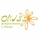 Интернет-магазин «Доставка цветов Феодосия, Коктебель от Oliva's»