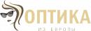 Inoptics  - сеть салонов оптики: очки, линзы, оправы в Минске, Витебске, Орше, Минск