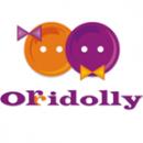 Интернет-магазин «Orridolly»