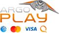 Интернет-магазин «ArgoPlay»